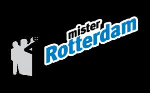 Bedrijfsuitjes en teambuilding in Rotterdam