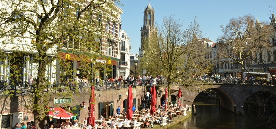 Mister-Utrecht-10