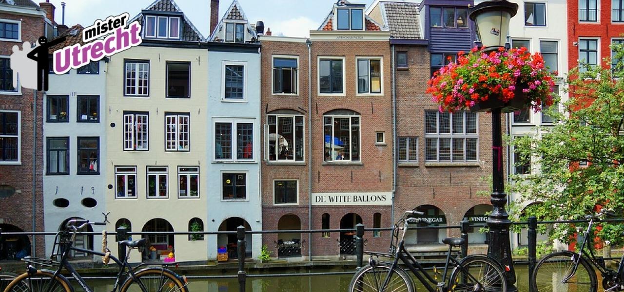 Mister-Utrecht-2-3