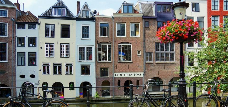 Mister-Utrecht-8
