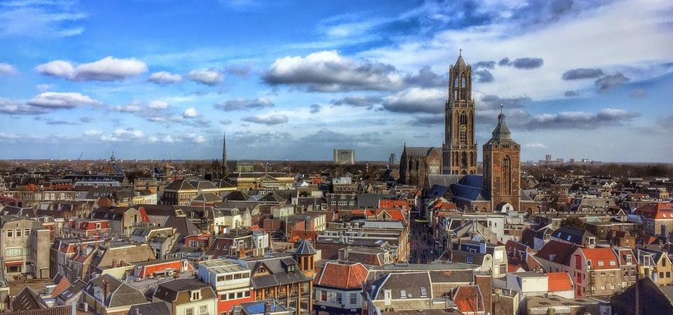 Mister-Utrecht-9-1