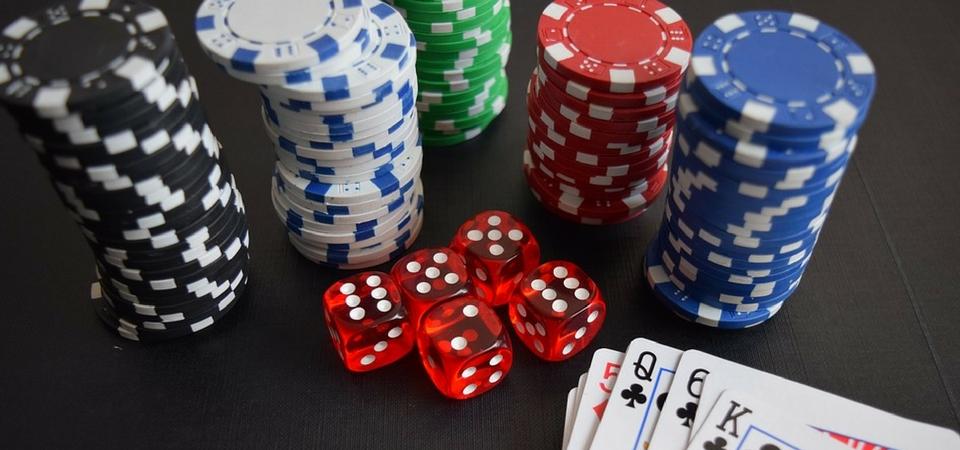 Mister-Utrecht-Casino-Workshop-1-1