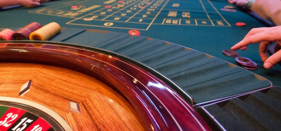 Mister-Utrecht-Casino-Workshop-3