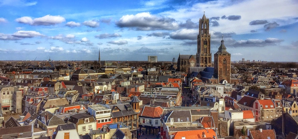 Utrecht-3