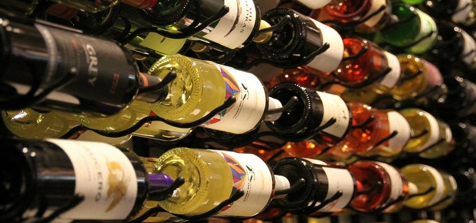 Wijnproeverij-Utrecht-1